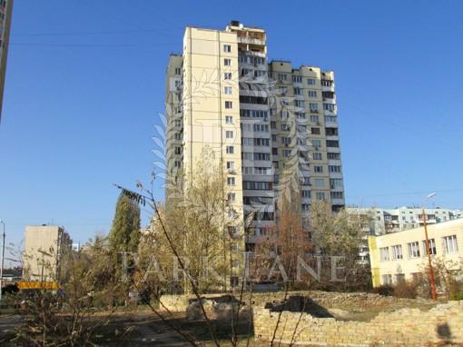 Квартира, Z-1134606, 32г