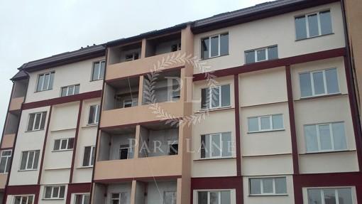 Квартира, L-24966, 2г