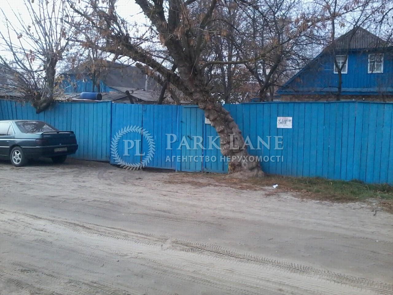Дом Z-1487065, Анны Ярославны (Фадеева), Киев - Фото 4