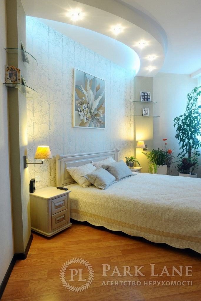 Квартира ул. Вышгородская, 45, Киев, X-11096 - Фото 5