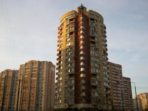 Коммерческая недвижимость, J-23207, Урловская, Дарницкий район