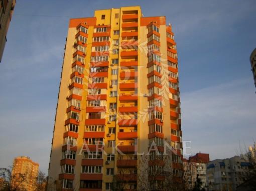 Квартира, Z-607138, 8а