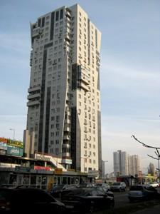 Нежитлове приміщення, B-102183, Срібнокільська, Київ - Фото 4