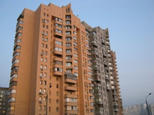 Квартира Z-806953, Срибнокильская, 20, Киев - Фото 2