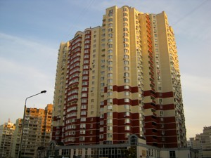 Коммерческая недвижимость, L-25010, Княжий Затон, Дарницкий район