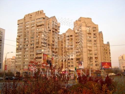 Квартира Княжий Затон, 14б, Киев, R-38641 - Фото