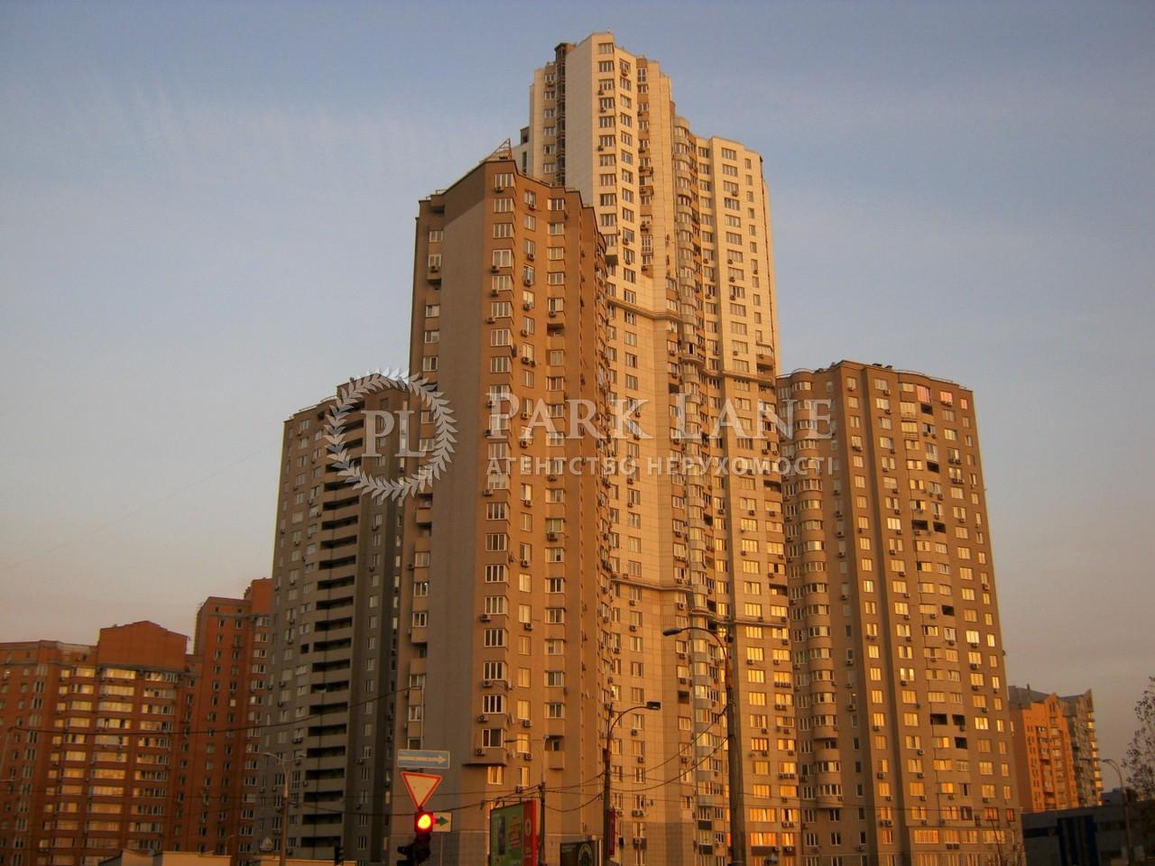 Квартира Z-1480882, Княжий Затон, 21, Киев - Фото 2