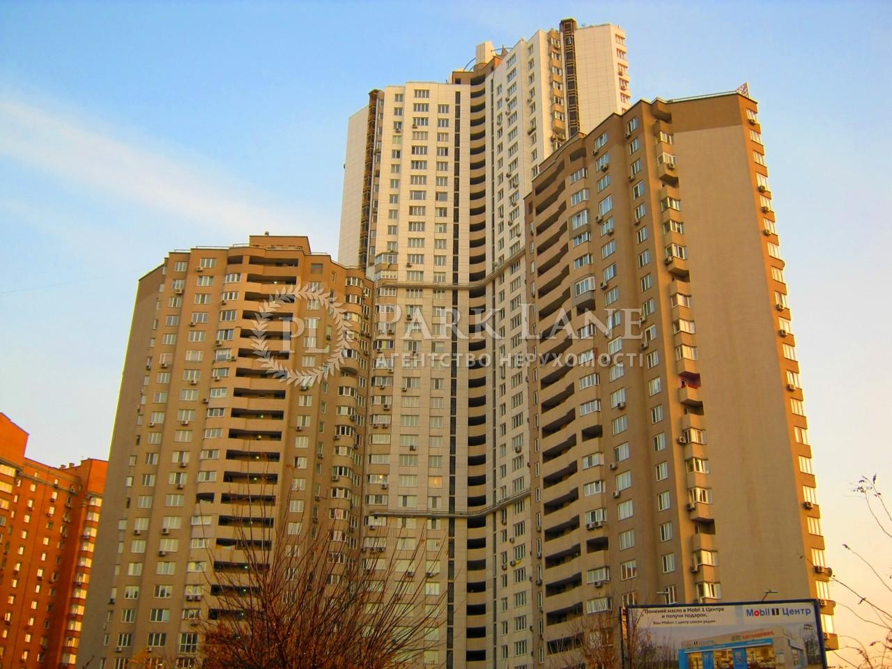 Квартира Z-1480882, Княжий Затон, 21, Киев - Фото 3
