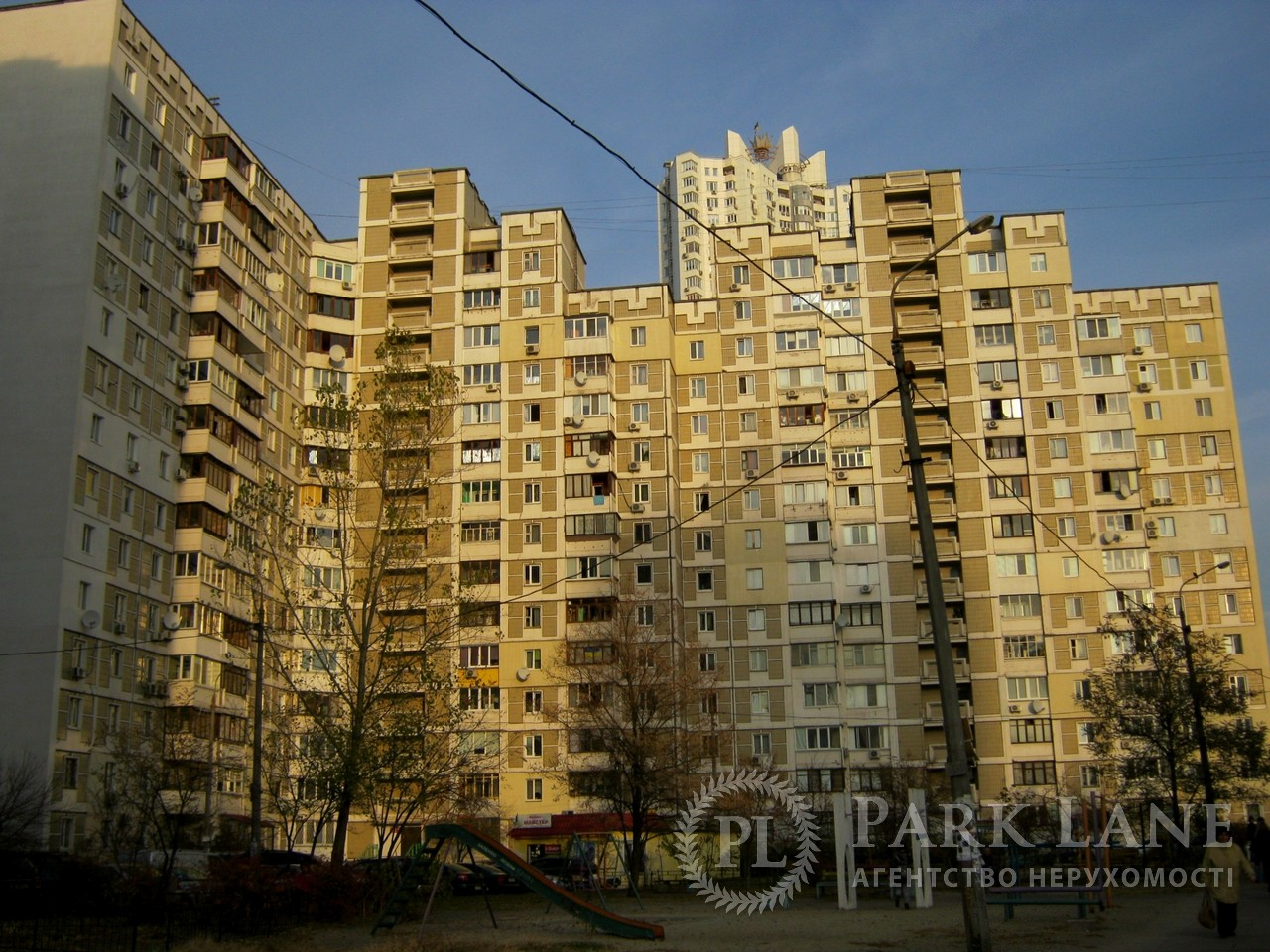 Квартира ул. Срибнокильская, 1/2, Киев, H-30323 - Фото 6
