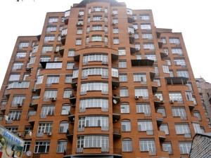 Квартира Z-811683, Дмитриевская, 66а, Киев - Фото 2