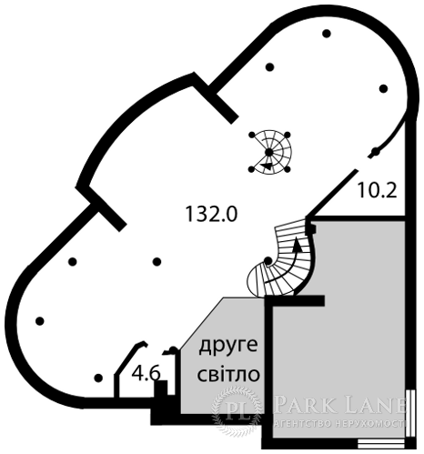 Будинок вул. Солов'яненка, Козин (Конча-Заспа), Z-1431850 - Фото 4