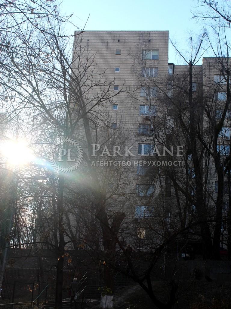 Нежилое помещение, Z-591833, Леси Украинки бульв., Киев - Фото 3