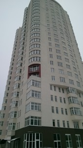 Квартира B-91727, Преображенская (Клименко Ивана), 8б, Киев - Фото 2