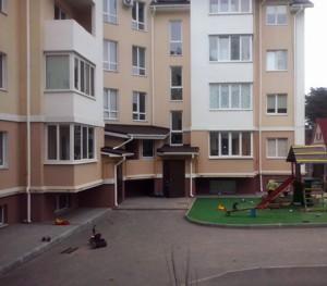 Нежитлове приміщення, R-38570, Лісова, Ірпінь - Фото 1
