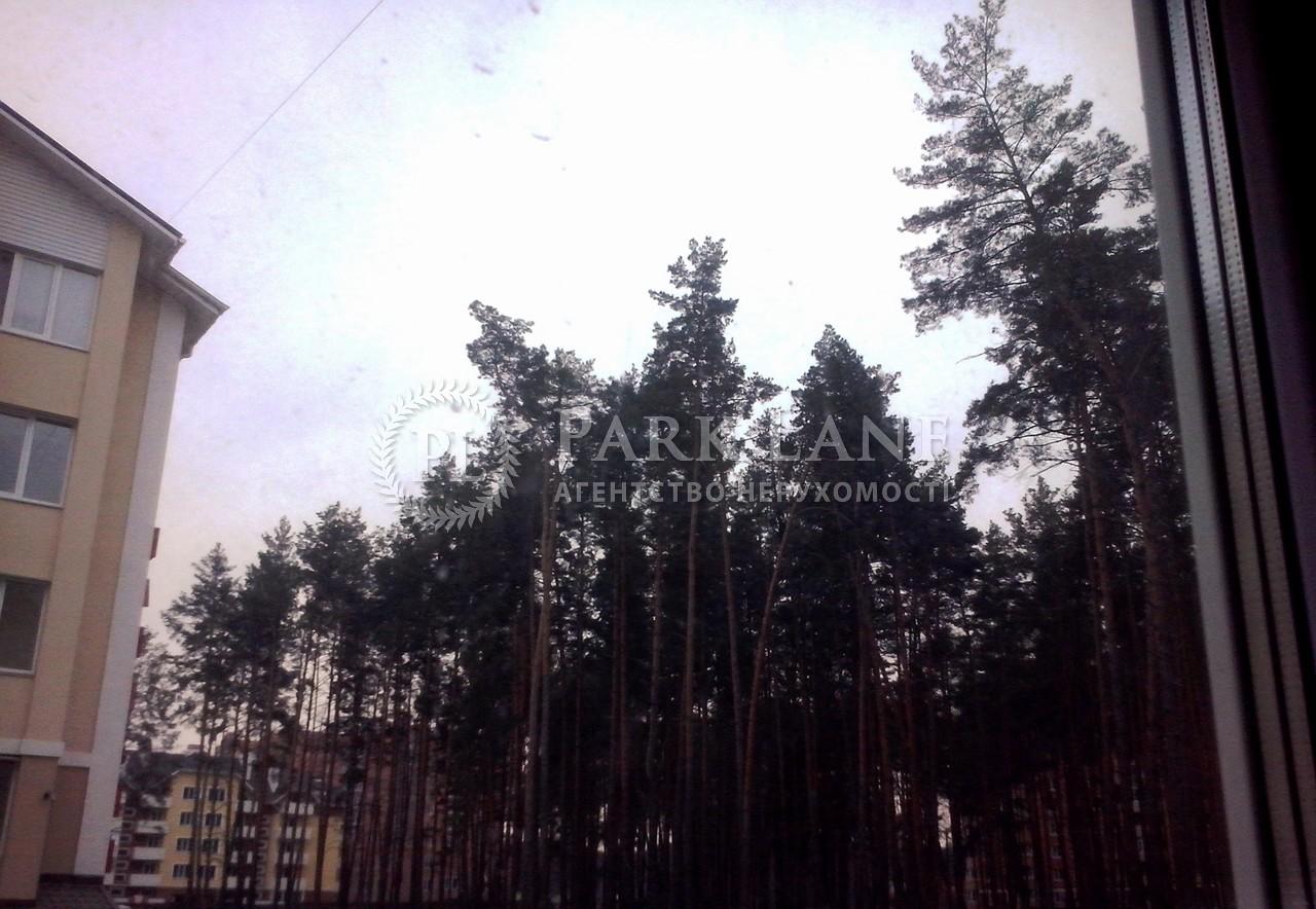 Нежитлове приміщення, R-38570, Лісова, Ірпінь - Фото 4