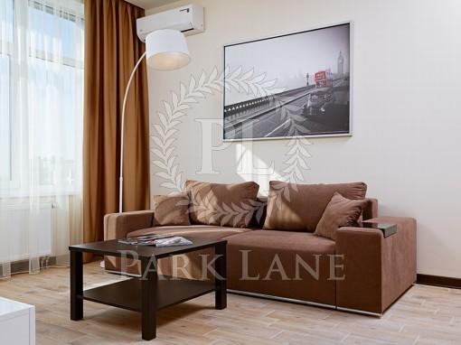 Квартира, Z-1281829, 9