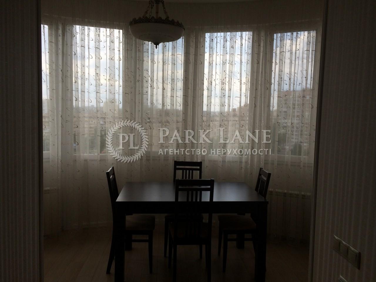 Квартира Героев Сталинграда просп., 8 корпус 5, Киев, X-11494 - Фото 7