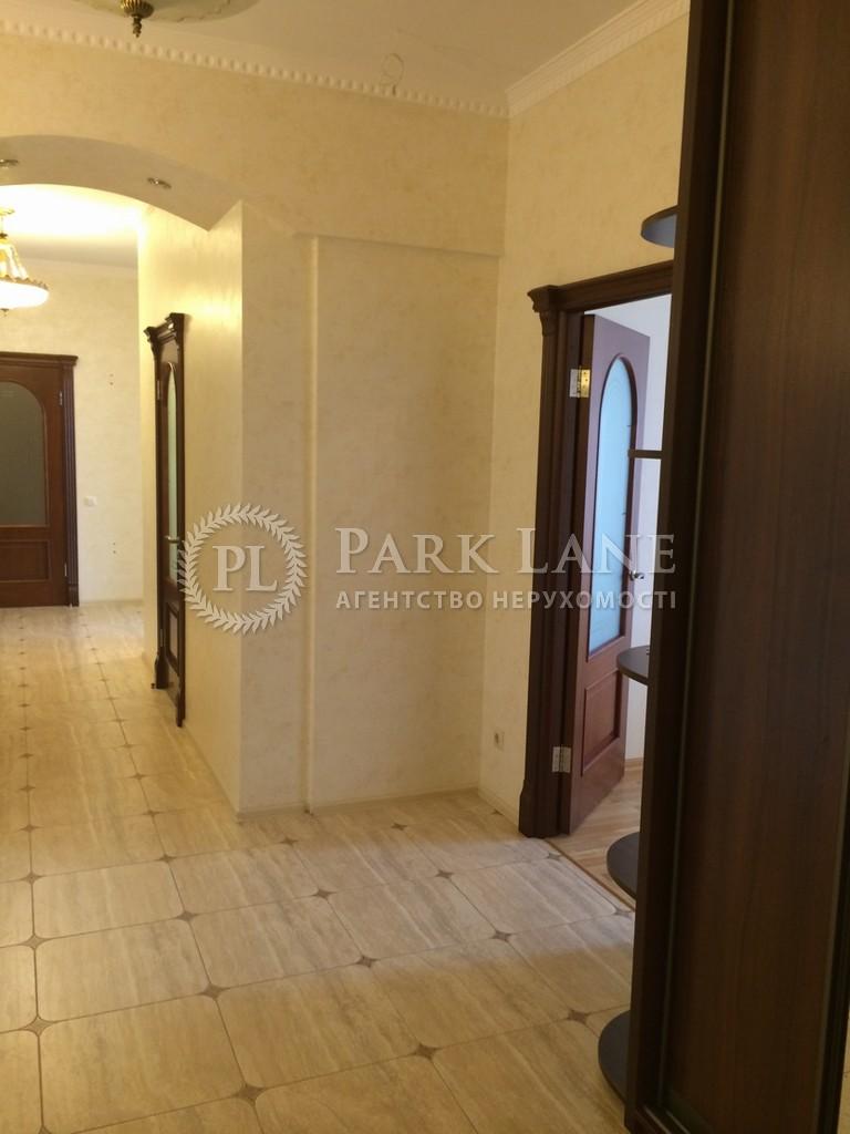 Квартира Героев Сталинграда просп., 8 корпус 5, Киев, X-11494 - Фото 8