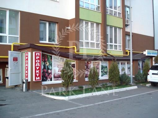 Квартира Волынская, 9, Петропавловская Борщаговка, Z-764688 - Фото