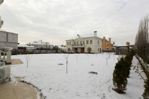 Дом J-19811, Козин (Конча-Заспа) - Фото 9