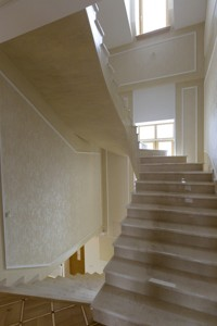 Дом J-19811, Козин (Конча-Заспа) - Фото 31