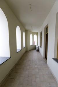 Дом J-19811, Козин (Конча-Заспа) - Фото 55
