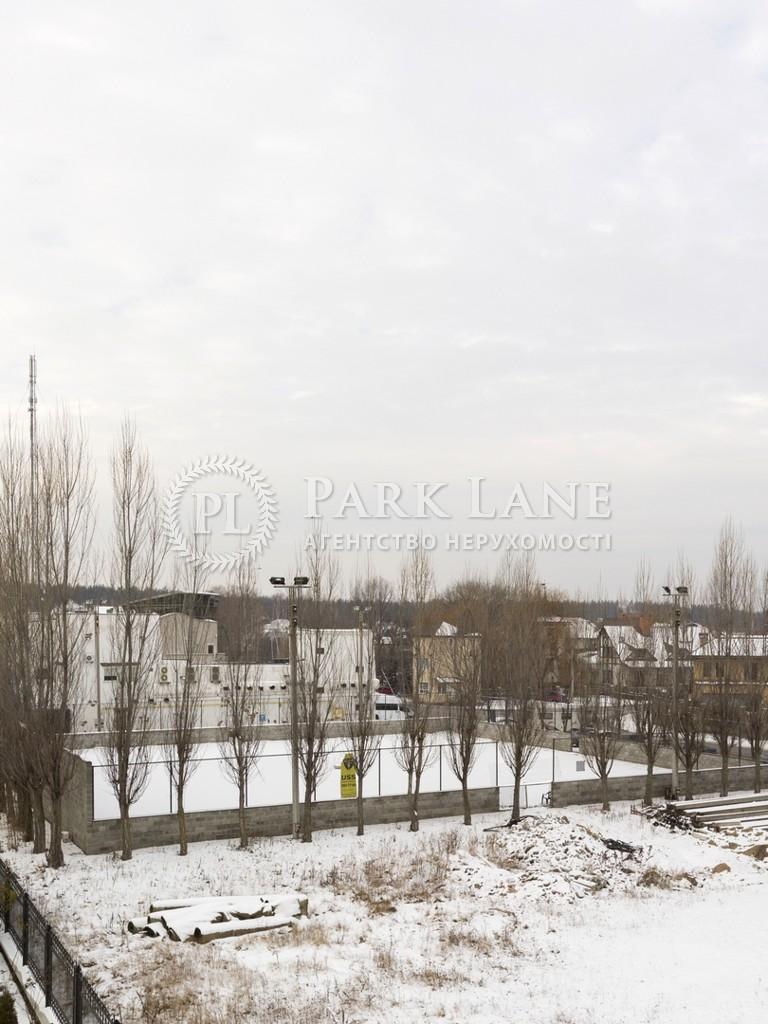 Дом Козин (Конча-Заспа), J-19811 - Фото 58