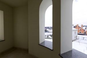 Дом J-19811, Козин (Конча-Заспа) - Фото 54