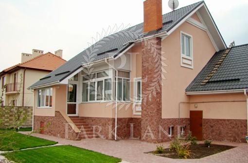 Дом, Z-1316519