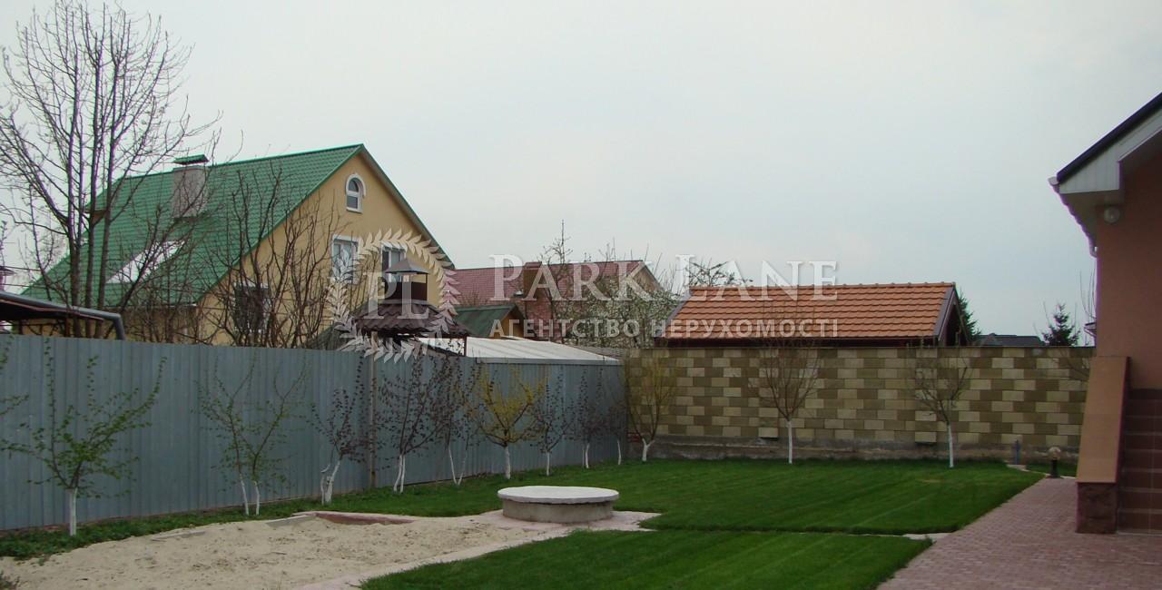 Дом ул. Ярослава Мудрого, Петропавловская Борщаговка, Z-1316519 - Фото 5