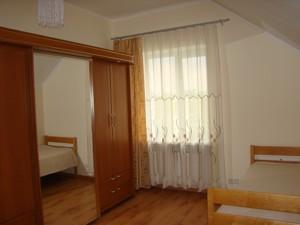 Дом Z-1316519, Ярослава Мудрого, Петропавловская Борщаговка - Фото 12