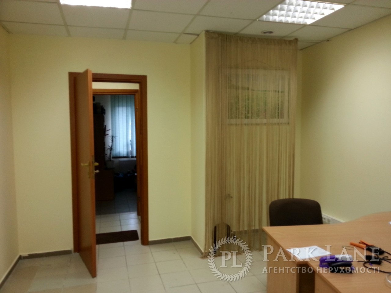 Офис, ул. Межигорская, Киев, X-12021 - Фото 5
