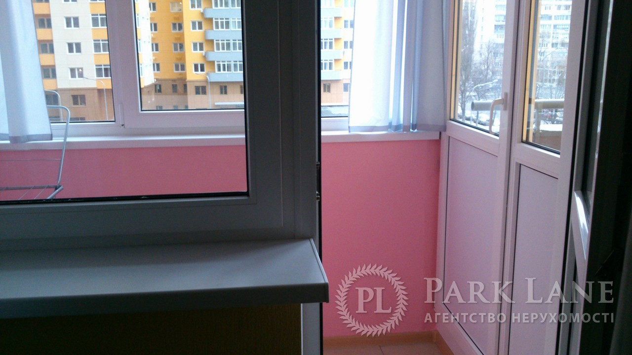 Квартира ул. Кондратюка Юрия, 5, Киев, X-12275 - Фото 12