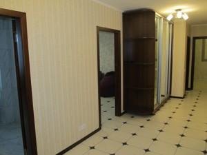 Квартира J-19534, Харьковское шоссе, 17а, Киев - Фото 12