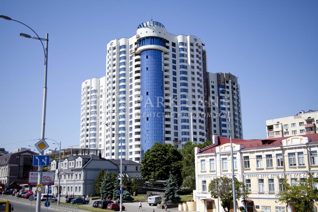 Офис, Голосеевский проспект (40-летия Октября просп.), Киев, J-27657 - Фото 1