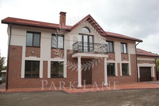 Дом, Z-1479795