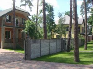 Дом Z-1388578, Пушкинская, Буча (город) - Фото 19