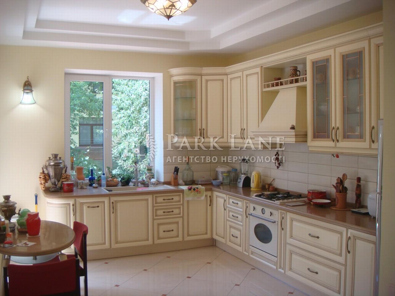 Дом ул. Пушкинская, Буча (город), Z-1388578 - Фото 7