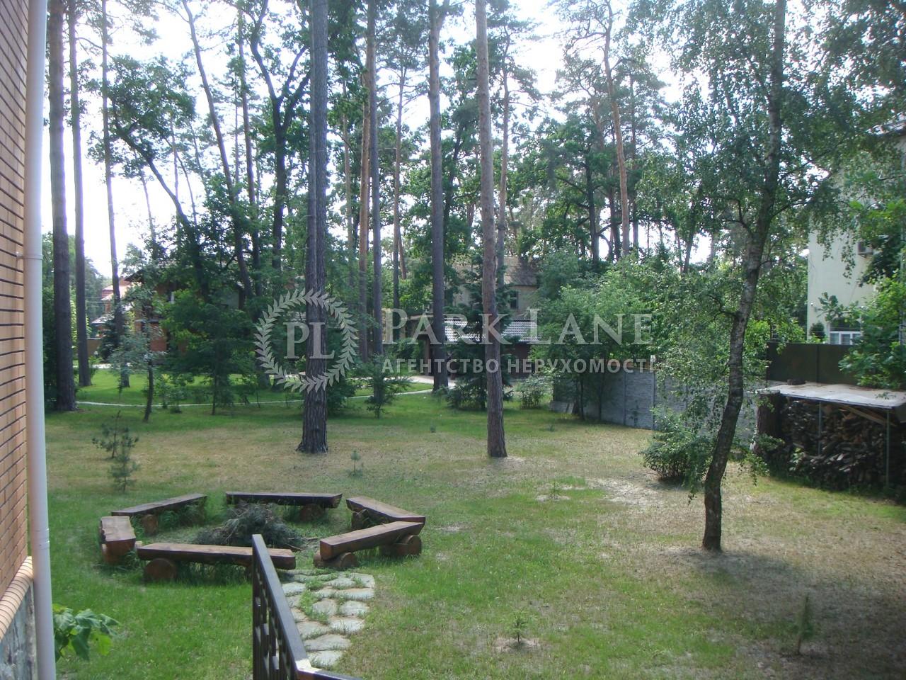 Дом ул. Пушкинская, Буча (город), Z-1388578 - Фото 17