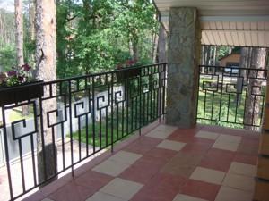 Дом Z-1388578, Пушкинская, Буча (город) - Фото 16