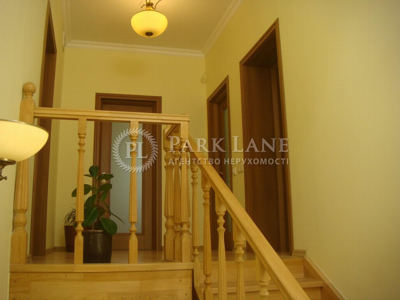 Дом ул. Пушкинская, Буча (город), Z-1388578 - Фото 14