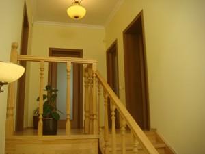 Дом Z-1388578, Пушкинская, Буча (город) - Фото 14