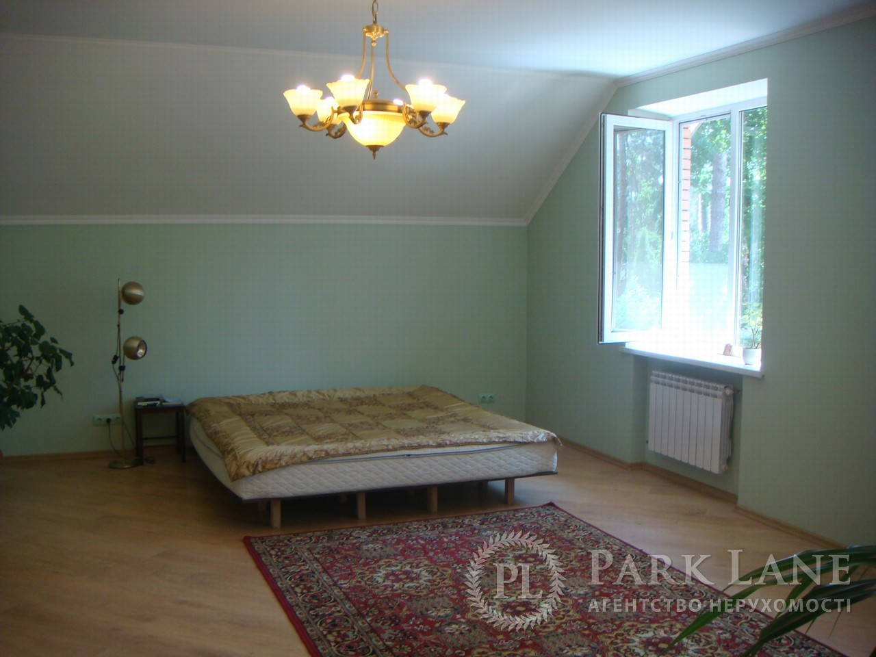 Дом ул. Пушкинская, Буча (город), Z-1388578 - Фото 10