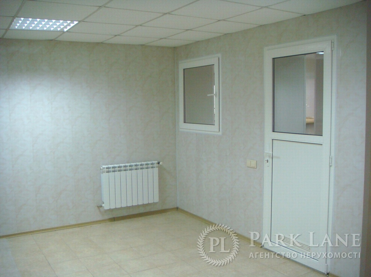 Дом ул. Пушкинская, Буча (город), Z-1388578 - Фото 15