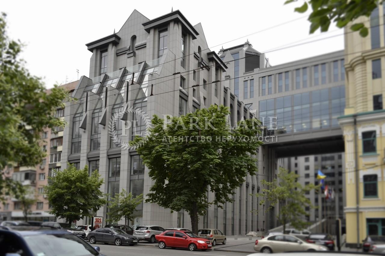 Бізнес-центр, B-101102, Велика Васильківська, Київ - Фото 1