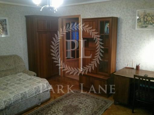 Квартира, Z-1511060, 11