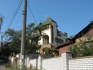 Будинок Z-1273986, Моринецька, Київ - Фото 2