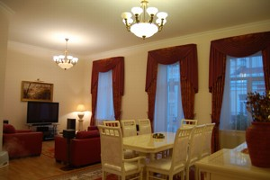 Квартира B-89765, Большая Житомирская, 18а, Киев - Фото 7