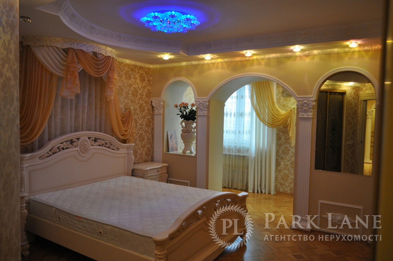 Квартира Героев Сталинграда просп., 53б, Киев, X-12702 - Фото 4