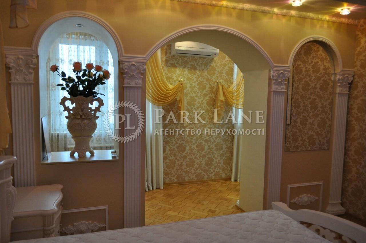 Квартира Героев Сталинграда просп., 53б, Киев, X-12702 - Фото 5